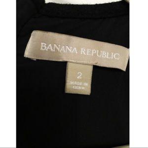 Banana Republic Dresses - Banana Republic Tweed dress
